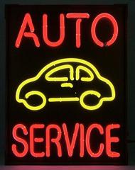auto reparatie Utrecht